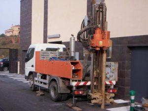 camion-maquina-sondeos