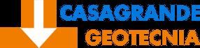 Casagrande Geotecnia